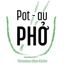 Pot-au-Pho